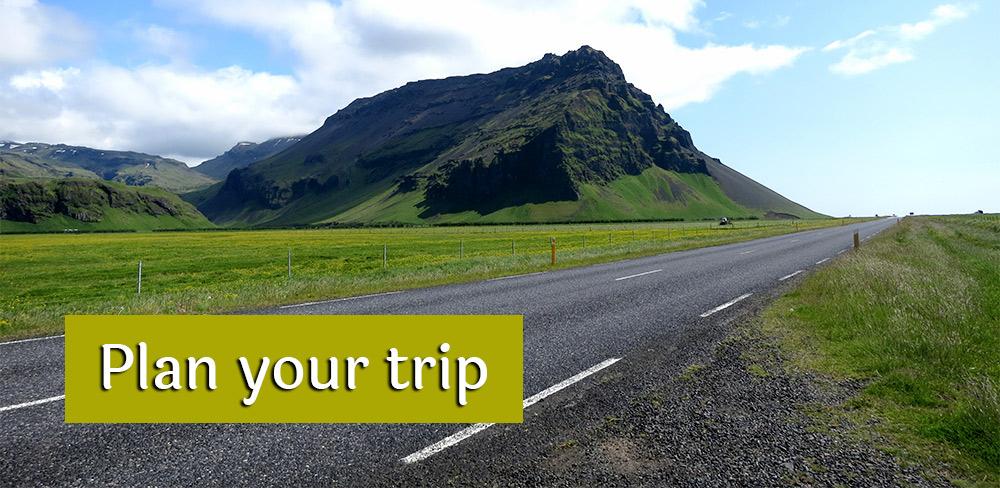 plan-your-trip-v3