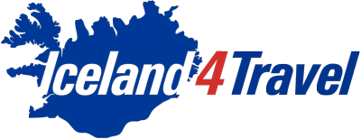 Iceland4Travel-logo-400x154