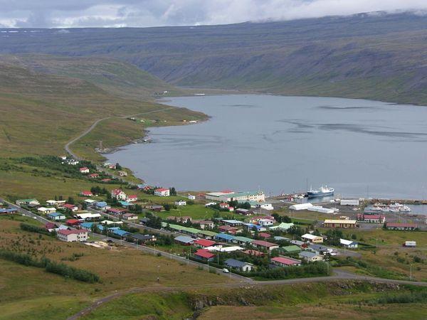 Talknafjordur-overview_2