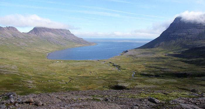 westfjords-30-cropped